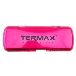 Чехол для ножниц,Termax -  малиновый, 20 см
