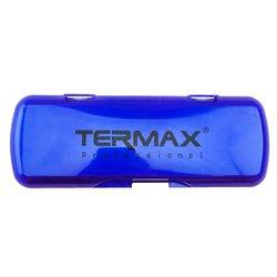 Чехол для ножниц,Termax -  синий, 20 см