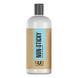 NUB Non-sticky - Жидкость для удаления липкого слоя, 500 мл