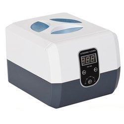 Ультразвуковая ванна Digital Ultrasonic Cleaner VGT 1200