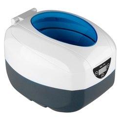 Ультразвуковая ванна Digital Ultrasonic Cleaner VGT-1000,