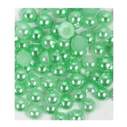 Жемчуг YRE - зеленый