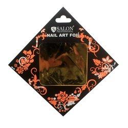 Фольга для литья Salon №122 - золото