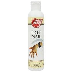 My Nail Prep Nail - Жидкость для обезжиривания и снятия липкого слоя, 250 мл