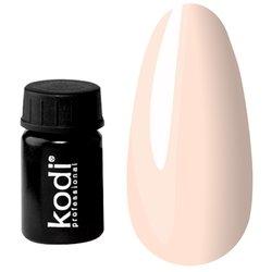 Гелевая краска №33 Kodi - персиково-розовый, 4 мл