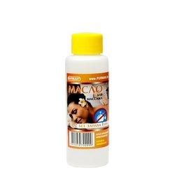 Фурман - масло для массажа, 100 мл
