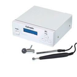 Аппарат гальванотерапии А01