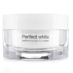 Базовый акрил KODI белый PERFECT WHITE POWDER 60 г