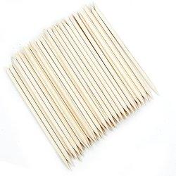 Апельсиновые палочки Tufi Profi 11 см 100 шт