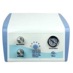 Аппарат вакуумной терапии B-6401
