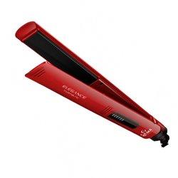 Утюжок для волос профессиональный GAMA (ГАМА) Elegance Electronica (P21.ELEGANCE.LED)