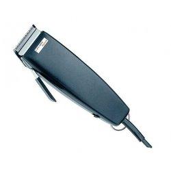 Машинка для стрижки Ermila SUPER-CUT 2 Black (арт.1230-0040)