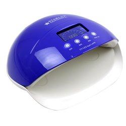 UV/LED лампа STARLET 50 Вт, фиолетовый