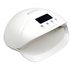 UV/LED лампа STARLET 50 Вт, белый