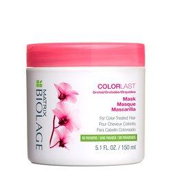 Matrix Biolage Color Last - маска для защиты окрашенных волос, 150мл (12043741)