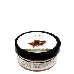Кератин Cocochoco Original в оригинальной упаковке, 100 мл