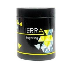 Паста для шугаринга Терра 0,7 ультра мягкая (2)