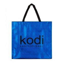 Сумка Kodi professional синяя