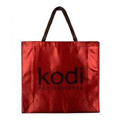 Сумка Kodi professional красная