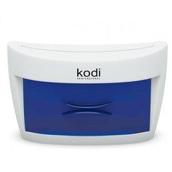 УФ стерилизатор для инструментов Kodi Professional, 9 Вт