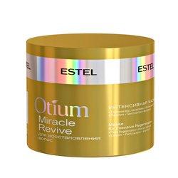 Маска Estel Otium Miracle Revive для восстановления волос, 300 мл