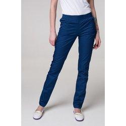 Медицинские брюки Satal, сапфир