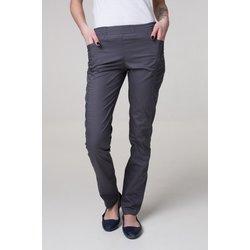 Медицинские брюки Satal, графит
