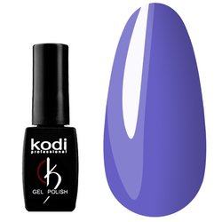 Гель-лак KODI №B 70 - сине-фиолетовый, 12 мл