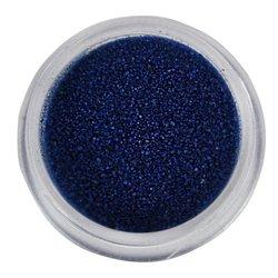 Мраморная крошка, темно-синий