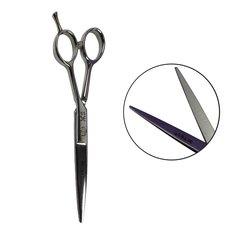 Ножницы для стрижки ESTET стальные 5.5