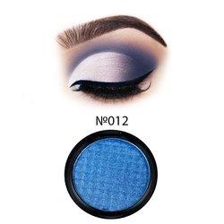 Тени МАС Eyeshadow моно №12