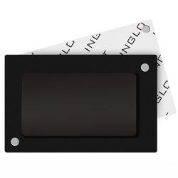Палитра для косметики Inglot Freedom System Palette Blush - 1 ячейка