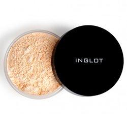 Рассыпчатая пудра иллюминатор Inglot HD Illuminizing Loose Powder №43, 4,5 г