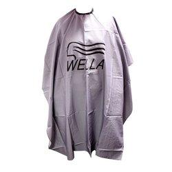 Пеньюар WELLA серый 145*120 см (PNU-00)