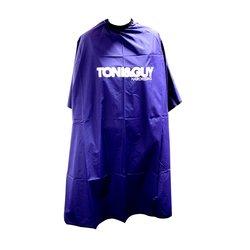 Пеньюар TONI&GUY - темно-синий