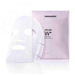 Ultimate W+  осветляющая маска, 1шт