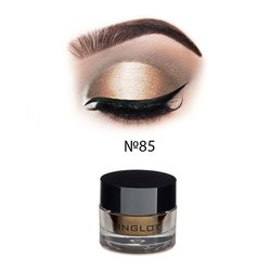 Рассыпчастые тени для век Inglot AMC Pure Pigment Eye Shadow №85, 2 г