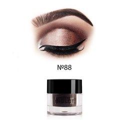 Рассыпчастые тени для век Inglot AMC Pure Pigment Eye Shadow №88, 2 г