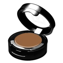 Крем-корректор Atelier Corrector Cream (C/C1) -  натурально-коричневый, 2 г