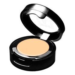 Крем-корректор Atelier Corrector Cream (C/C2Y) - светло-золотистый, 2 г