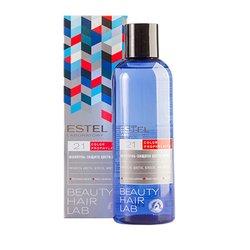 Шампунь Estel Hair Lab защита цвета, 250 мл