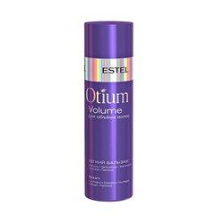 Бальзам Estel Otium Volume для объема, 200 мл