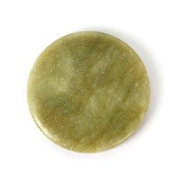 Нефритовый камень для клея Vivienne