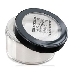 Прозрачная рассыпчатая пудра Atelier Transparent High Definition Powder (PLHD) - прозрачная, 25 г