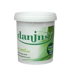 Сахарная паста Danins - ультра мягкая, 500 г