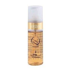 Масло Estel Q3 Therapy для поврежденных волос, 100 мл