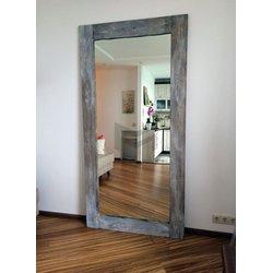 Зеркало В РАМЕ M601 REDIKUL, 1900х800 мм