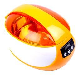 Ультразвуковая ванна Digital Ultrasonic Cleaner СЕ - 5600А