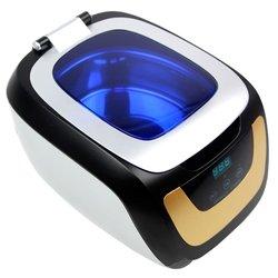Ультразвуковая ванна Digital Ultrasonic Cleaner СЕ - 5700А