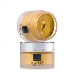 Маска для лица Gold Matrix Кадир / Dr. Kadir, 50 мл